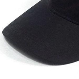 ปีกหมวกมาตรฐาน