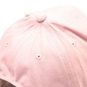 รูระบายอากาศ-สีเดียวกับเนื้อผ้าหมวก