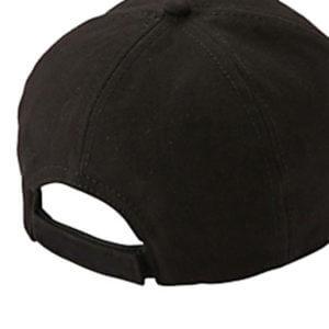หางหมวกเมจิกเทป